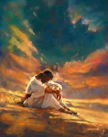 Amen! #Jesus is my #Hero <br>http://pic.twitter.com/sTepC3IGcd