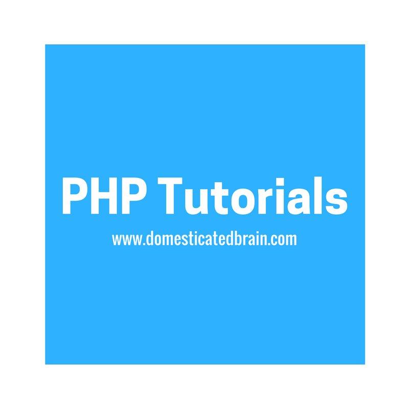 PHP Conditional Statements  https:// goo.gl/PYcV2u  &nbsp;   #php #webdev #DevOps #coding #javascript #Programming #php7 #Code #programmer #iiot<br>http://pic.twitter.com/9euXrkJVHl