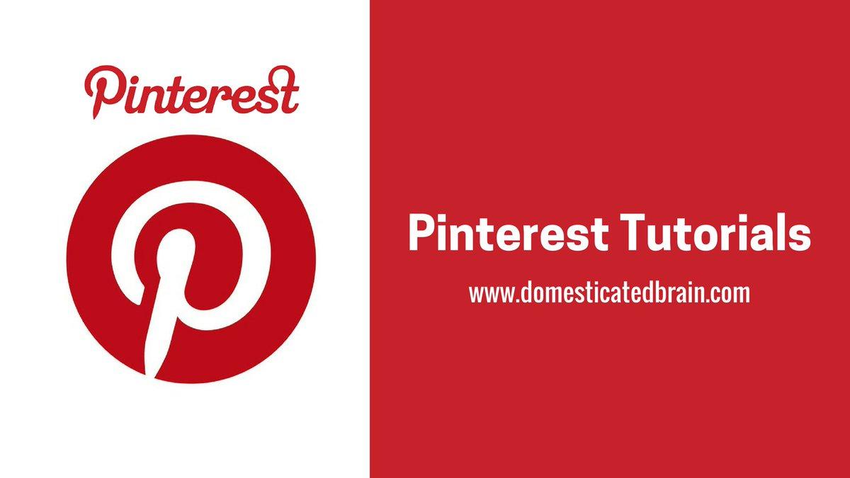 How To Create a Board on Pinterest  https:// goo.gl/bpCtok  &nbsp;   #Pinterest #PinterestCollection #socialmedia #SMM #socialmediamarketing #startup<br>http://pic.twitter.com/YJcI6owXs9