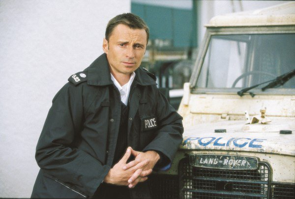 #HamishMacbeth: Classic #Scottish #Dramedy-#Mystery Starring #RobertCarlyle to Stream in the US  http:// bit.ly/2u5ckma  &nbsp;   @AcornTV #woohoo! <br>http://pic.twitter.com/Cz8O2JZ2AQ