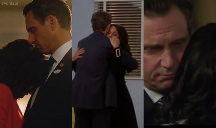 Whenever you need a hug, I&#39;ll be here. #Olitz #Scandal <br>http://pic.twitter.com/VcEMVdbzAs