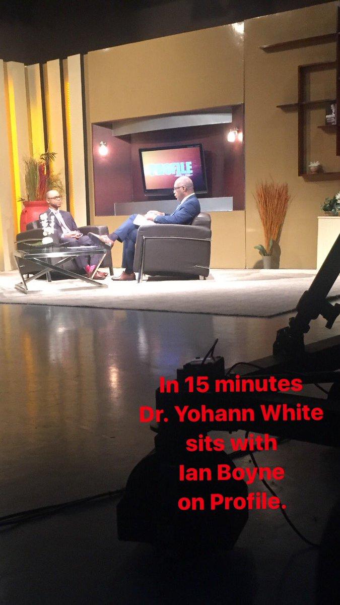 On in 15 minutes on @televisionjam or online via  https://www. 1spotmedia.com/#!/  &nbsp;   #Profile #IanBoyne<br>http://pic.twitter.com/bsKyPEbdD0