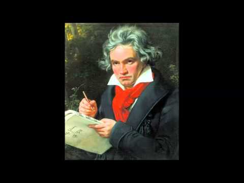 Beethoven - Triumph March WoO 2a  #ClassicalMusic #YouTube #Video  https://www. youtube.com/watch?v=wM6S6n Ofipc &nbsp; … <br>http://pic.twitter.com/3JUZMKEupZ