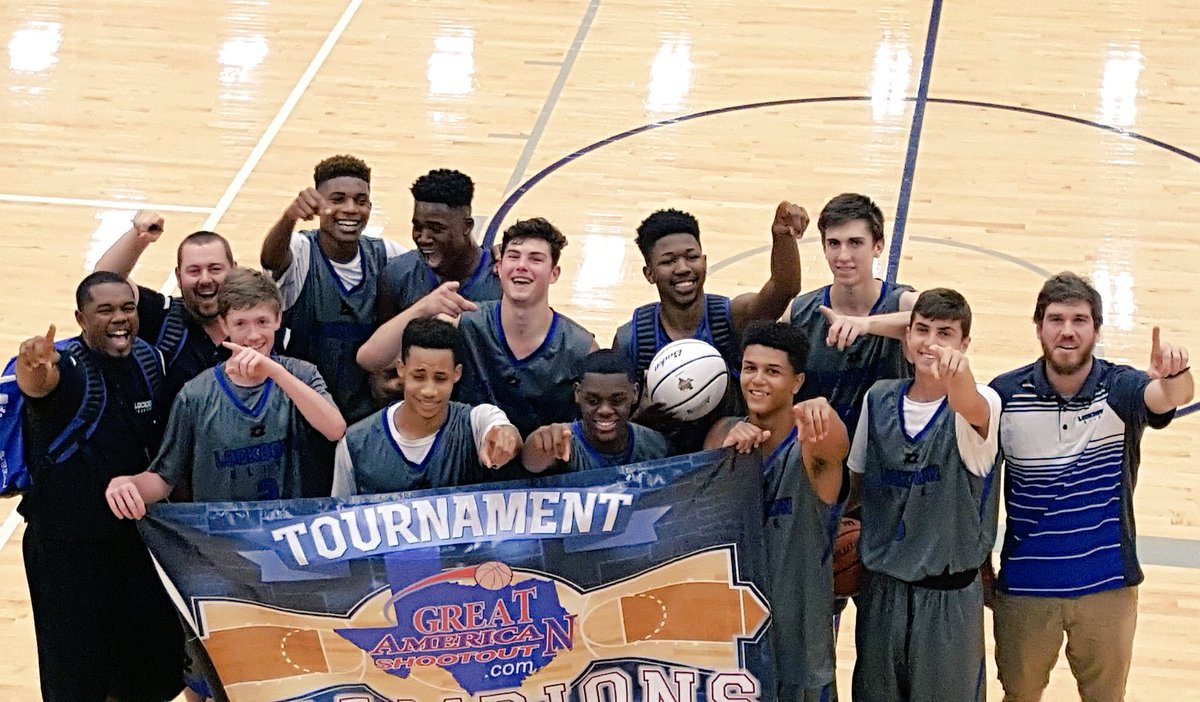 #Whenyouwin #AnotherOne and they still hate on you. #BuiltNotBought #BuiltNotBought #BuiltNotBought @TexasHoopsGASO @AlamoCityHoops1<br>http://pic.twitter.com/ZldnEdeXZK