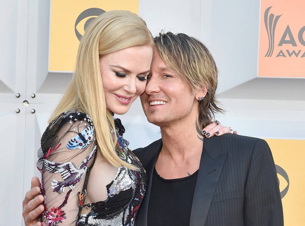 #Retweet to join us in wishing a #HappyAnniversary to one of #countrymusic&#39;s greatest couples, @KeithUrban &amp; #NicoleKidman!  #Love #Goals<br>http://pic.twitter.com/85wVBcywZr