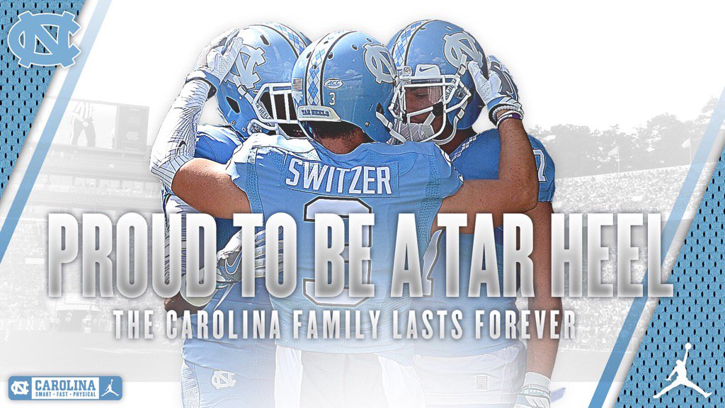 @zeus1_34 join the brotherhood, be a Home State Legend! #GoHeels #UNCommon<br>http://pic.twitter.com/CibBlsm3FK
