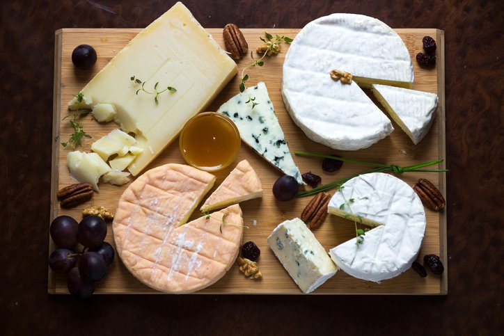 When it comes to a party, just about everyone says cheese...  http:// ow.ly/hNWF30cFaxZ  &nbsp;   #CheeseBoard <br>http://pic.twitter.com/jcSYrdiCcx