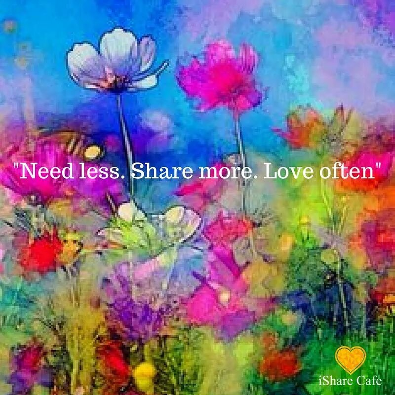 Love more #bestoftheday #inspired #inspiration #motivational #motivationalquotes #goodvibes #bestquoteoftheday #lovequotes<br>http://pic.twitter.com/ICUIw2ucXI