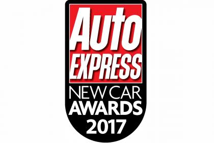 Auto Express On Twitter The New Car Awards 2017 Kick Off At 7 30pm Tonight Follow Us To Find Out Winners First