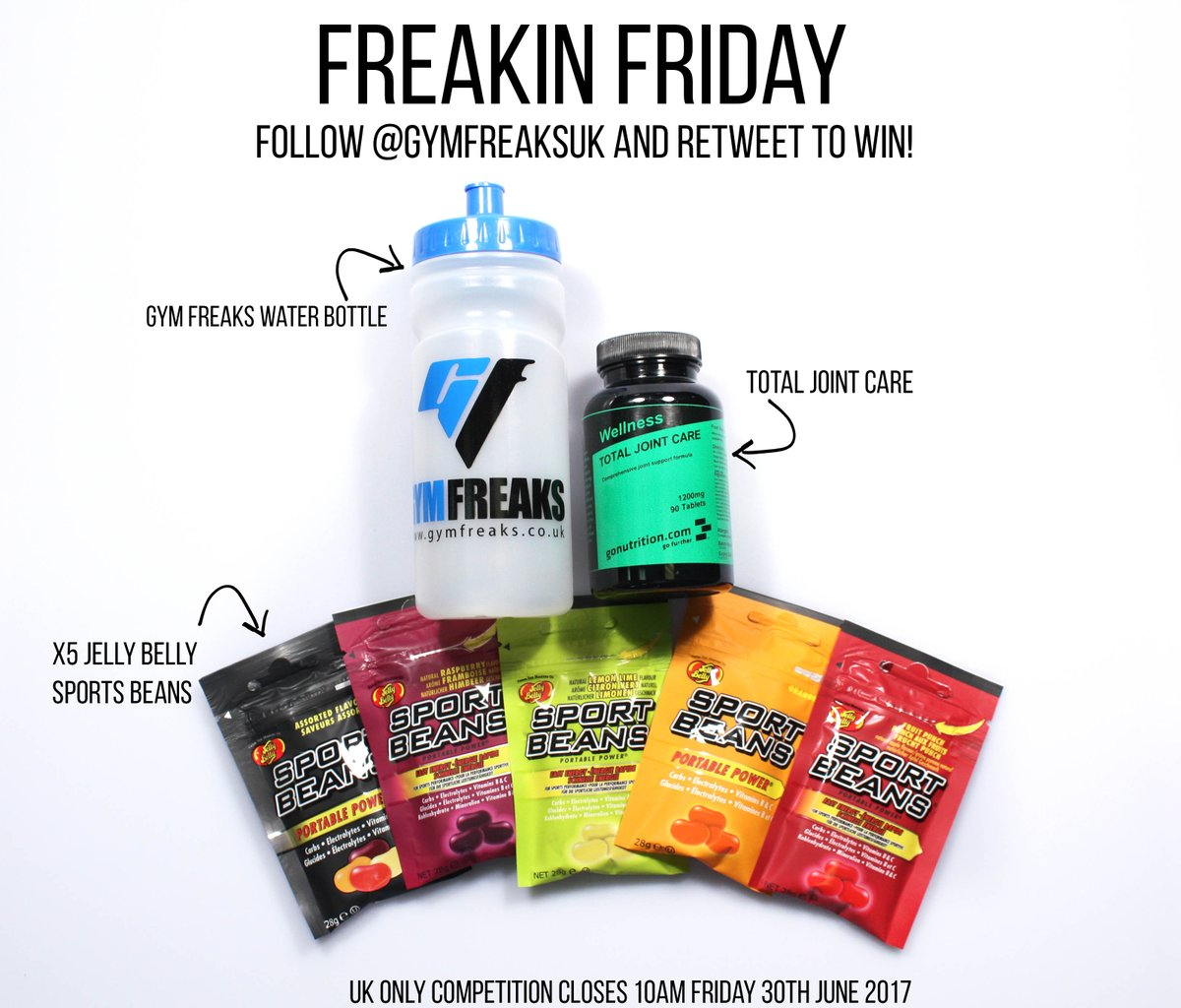 Grab some #mondaymotivation and follow and RT! #competition #win #prize #fitness #fitfam #gymlife #gymfreak #exercise #energy #workout #gym<br>http://pic.twitter.com/ztt9Z7nerb