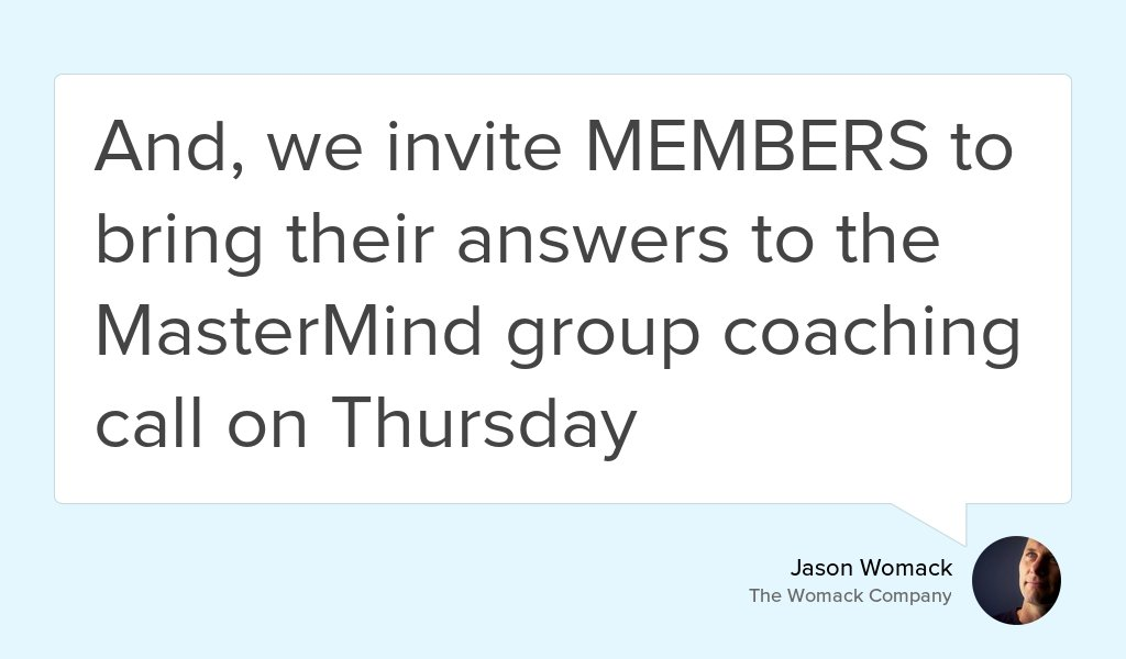 &quot;On Thursday, May 11th GET MOMENTUM members will share their insights on becoming a. better presenter &quot;  https:// goo.gl/5jeLiU  &nbsp;   #Conference <br>http://pic.twitter.com/oeLUbBLwAX