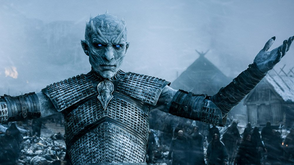 10 Things We Will Learn From Season 7 of Game of Thrones -  http:// gossipbuzz.com/10-things-we-w ill-learn-from-season-7-of-game-of-thrones/ &nbsp; …  #Entertainment #Featured <br>http://pic.twitter.com/9Flr5Jx3hr