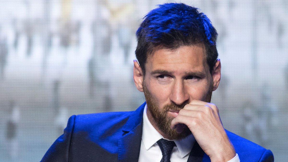 La Fundación Messi habría cobrado más de 10 millones de euros sin decl...