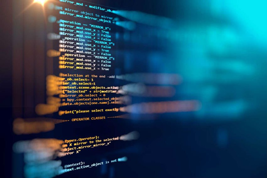 The Main Benefits of #SSL #Encryption for Web Development  https://www. maxburst.com/the-main-benef its-of-ssl-encryption-for-web-development/?ref=quuu&amp;utm_content=buffer51065&amp;utm_medium=social&amp;utm_source=twitter.com&amp;utm_campaign=buffer &nbsp; …  #CyberSecurity #CyberAttack #BigData #IoT #HTTP #SEO #Tech<br>http://pic.twitter.com/PWtBD9QP3a