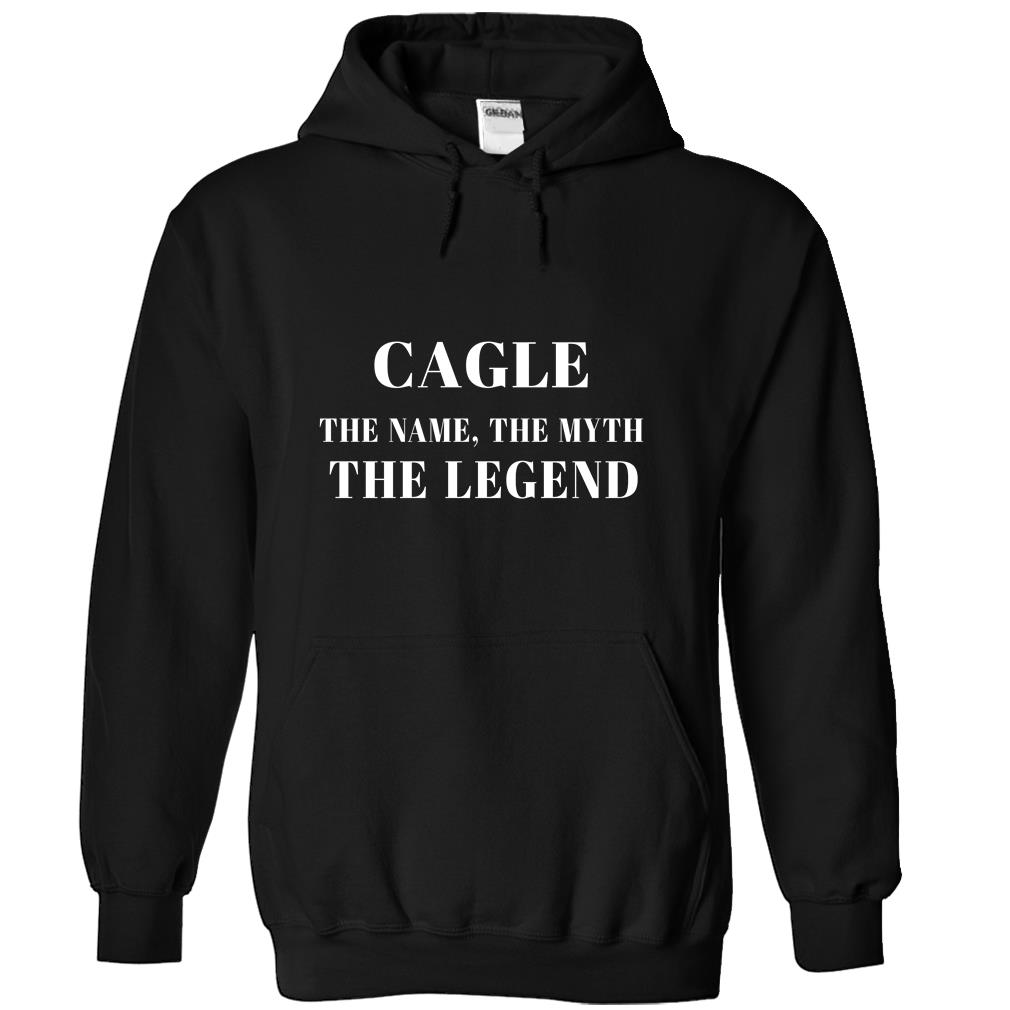 CAGLE THE AWESOME  https:// goo.gl/t6iz51  &nbsp;   #AWESOME #CAGLE #THE #BETAwards  LIVE #HOODIE #CLOTHING #TSHIRT<br>http://pic.twitter.com/A0hmcChCLb