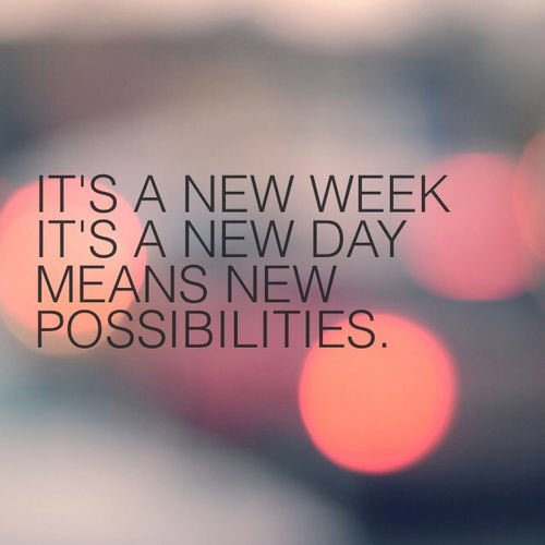 A new week, a new attitude it does make a huge difference  #Startup #Entrepreneur #Success #MakeYourOwnLane #defstar5 #mpgvip #FridayFeeling <br>http://pic.twitter.com/rz04RvnRFL
