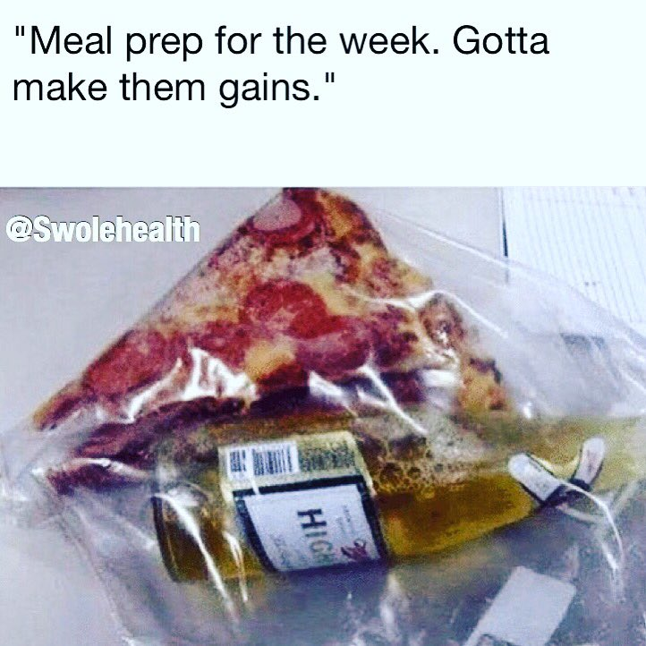 Gotta start Monday right! #gym #gains #lift #lifting #weightlifting #gymlife #fit #fitfam #fitspo #fitness #fitlife #swole #health<br>http://pic.twitter.com/ocBehnL1dK