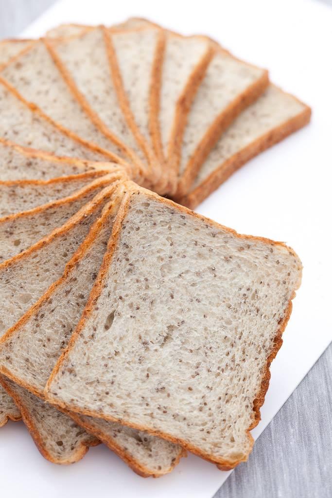 Freshest in town :-)  #Bread #Bakery #BreadTalkSL #Colombo #SriLanka #Lka https://t.co/gn41avIB3y