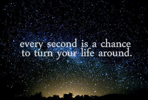 You Can Change Your Life Anytime You Like -  http:// quotes.viralcreek.com/can-change-lif e-anytime-like/ &nbsp; …  #NewBeginning #SecondChance #StartingOver<br>http://pic.twitter.com/InWSLGytny