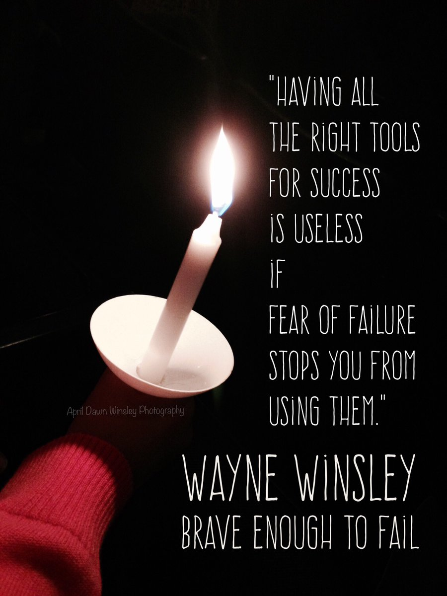 Book Wayne Winsley when your #SmallBusiness group needs a #powerful #KeynoteSpeaker #CAB #SAC #StudentLife  http:// winsley.com  &nbsp;  <br>http://pic.twitter.com/gkeFTeSlob