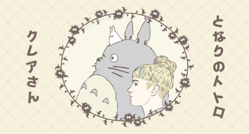 SHARE to your friends.. #totoro #totorofan #etotoro<br>http://pic.twitter.com/U6P6VD1YGL