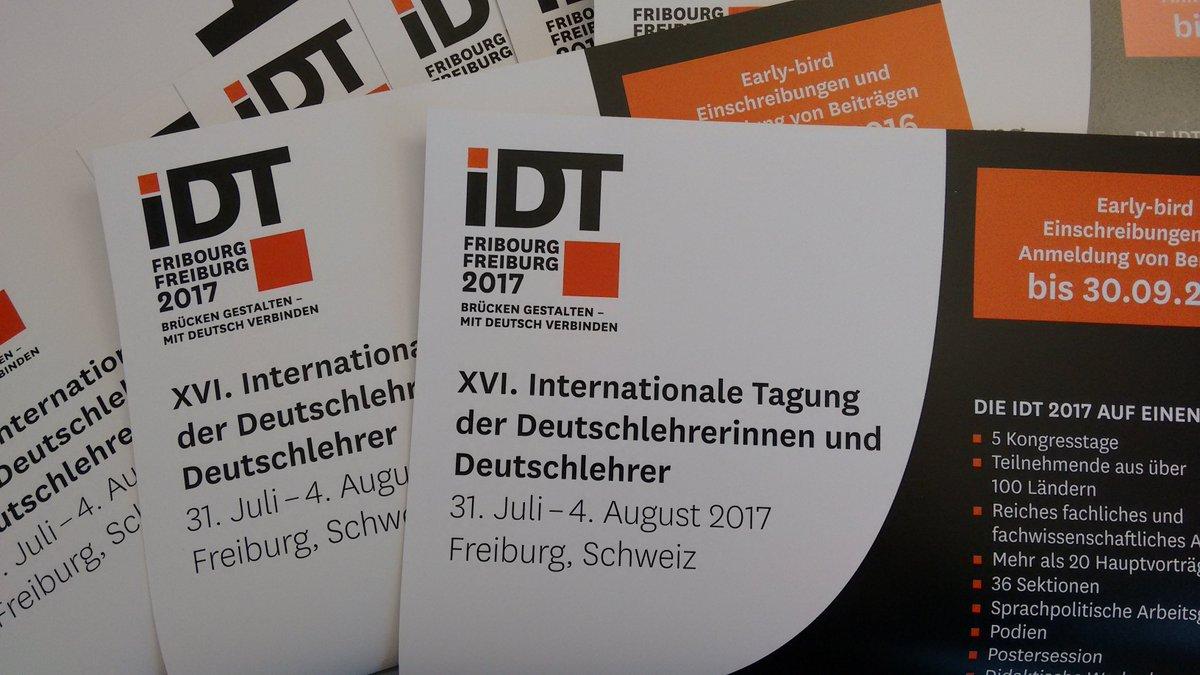 TestDaF-Institut on Twitter: \