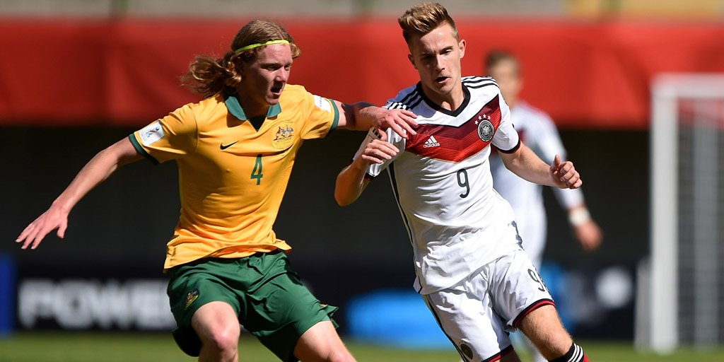 Transfer news: @CCMariners sign young defender - https://t.co/8ReQ2unf...