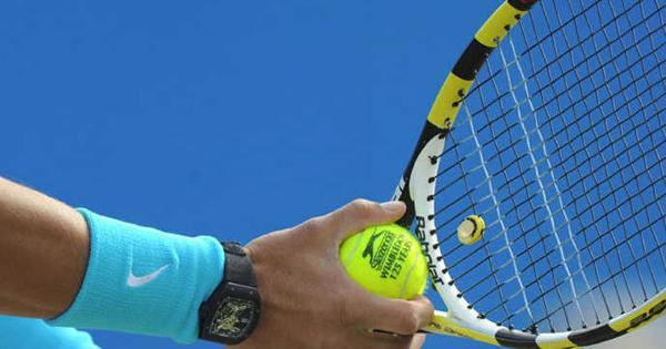 Tennis Wimbledon: avanti Travaglia, eliminato Bellotti a Londra