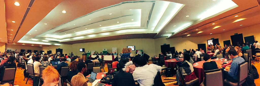 #CBA11 #adaptation around the #world learn and share from the #community @SaleemulHuq @ColinMcQuistan @IIED https://t.co/M1IPLD2A6e