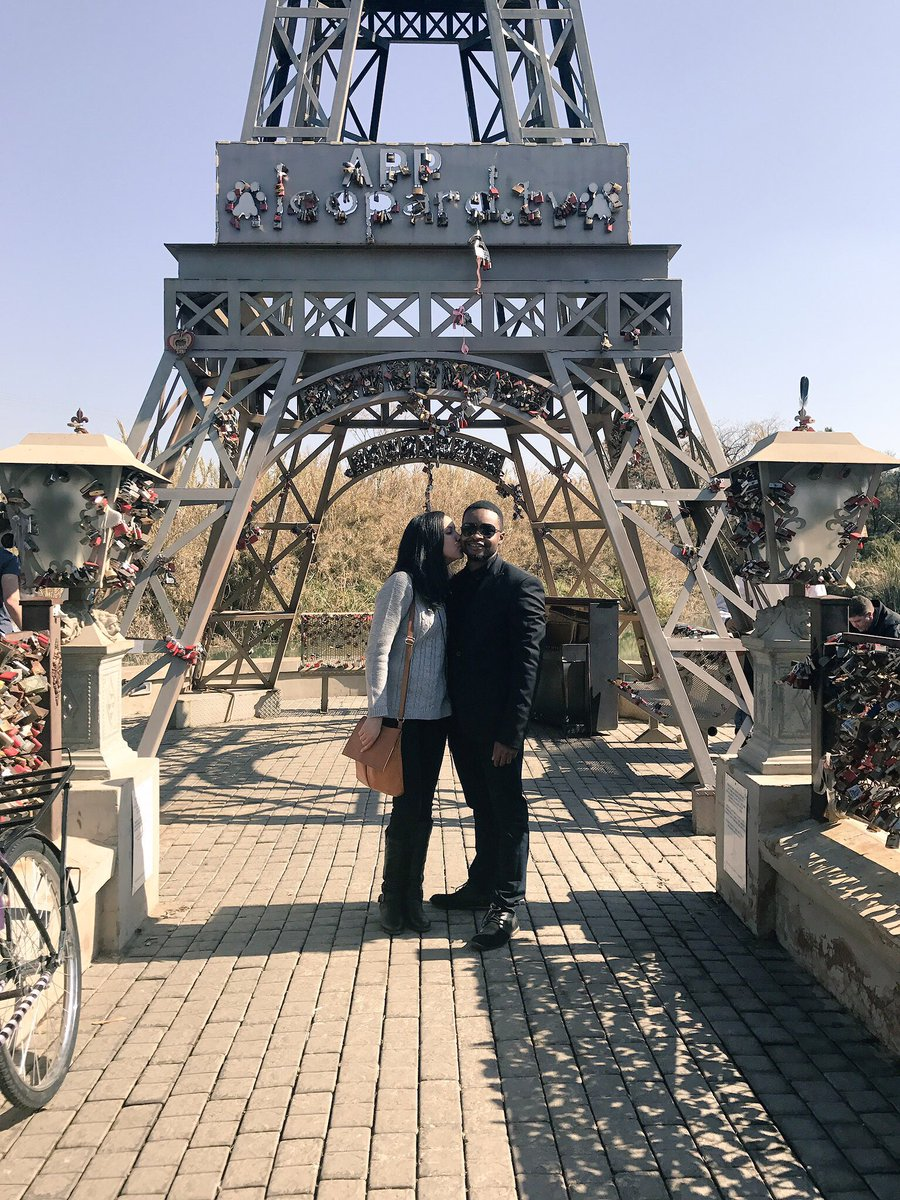Read all about our visit to Hartebeespoort  http:// meletso.com/2017/06/26/wha t-to-see-do-in-hartebeespoort/ &nbsp; …  #travelblogger #visitsouthafrica #exploreyourcountry #meetsouthafrica<br>http://pic.twitter.com/KnqU3iizb4