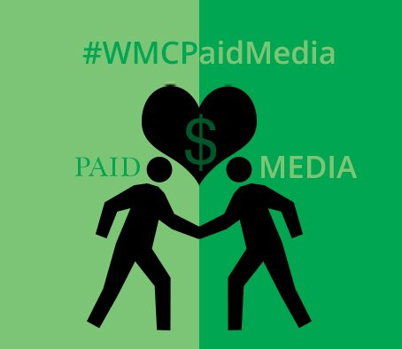 A Decade Away, when #media use to give us right #news but now, all time fake news that cannot be trusted #WMCPaidMedia #wmc #wmcpuppets<br>http://pic.twitter.com/of6GCrT9eF