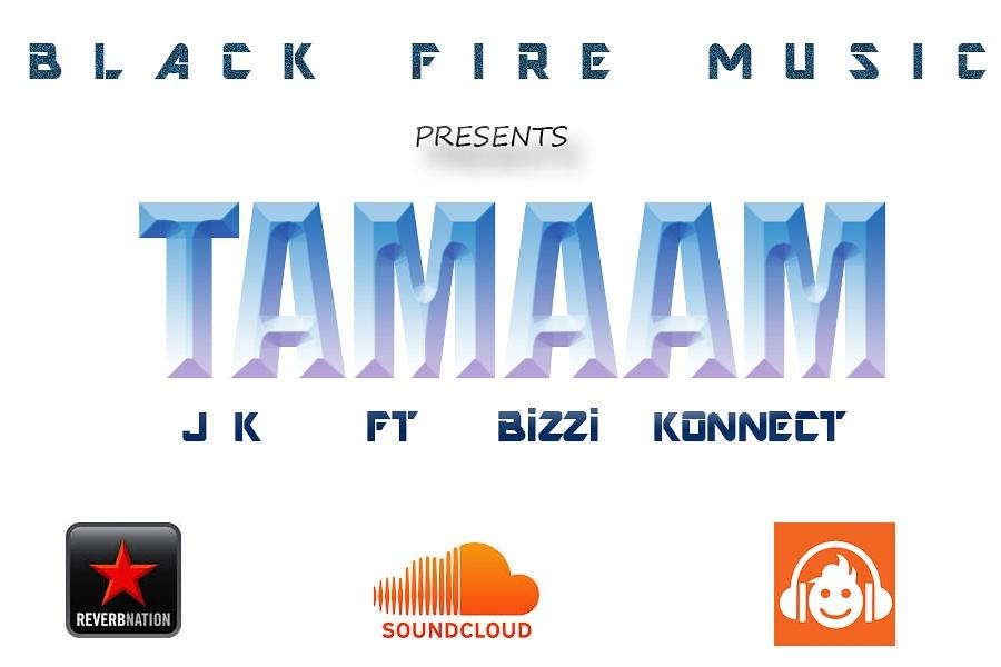 New Hit Trending #BFM We Ah #Tamaam<br>http://pic.twitter.com/fLP8xHmxJ7