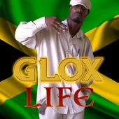 Don&#39;t pretend #fact we know what unrequited love is! #fake Get #reallove @gloxgoldnchildr @Gloxmc music is love for ever real! #life <br>http://pic.twitter.com/XWn5II8G47