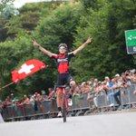 🇨🇭 Silvan Dillier (BMC) campeón de Suiza!!