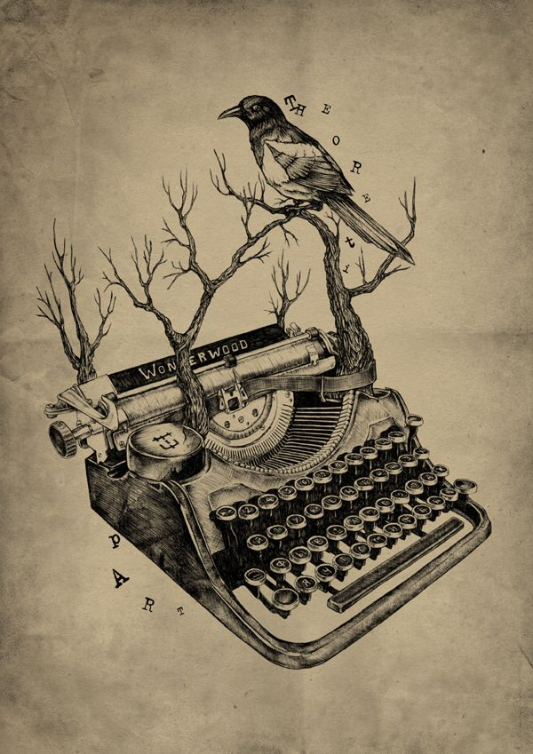 """""""Show me a hero, and I&#39;ll write you a tragedy.""""  ― F. Scott Fitzgerald #writers #amwriting #film <br>http://pic.twitter.com/FwTVAn2GeU"""