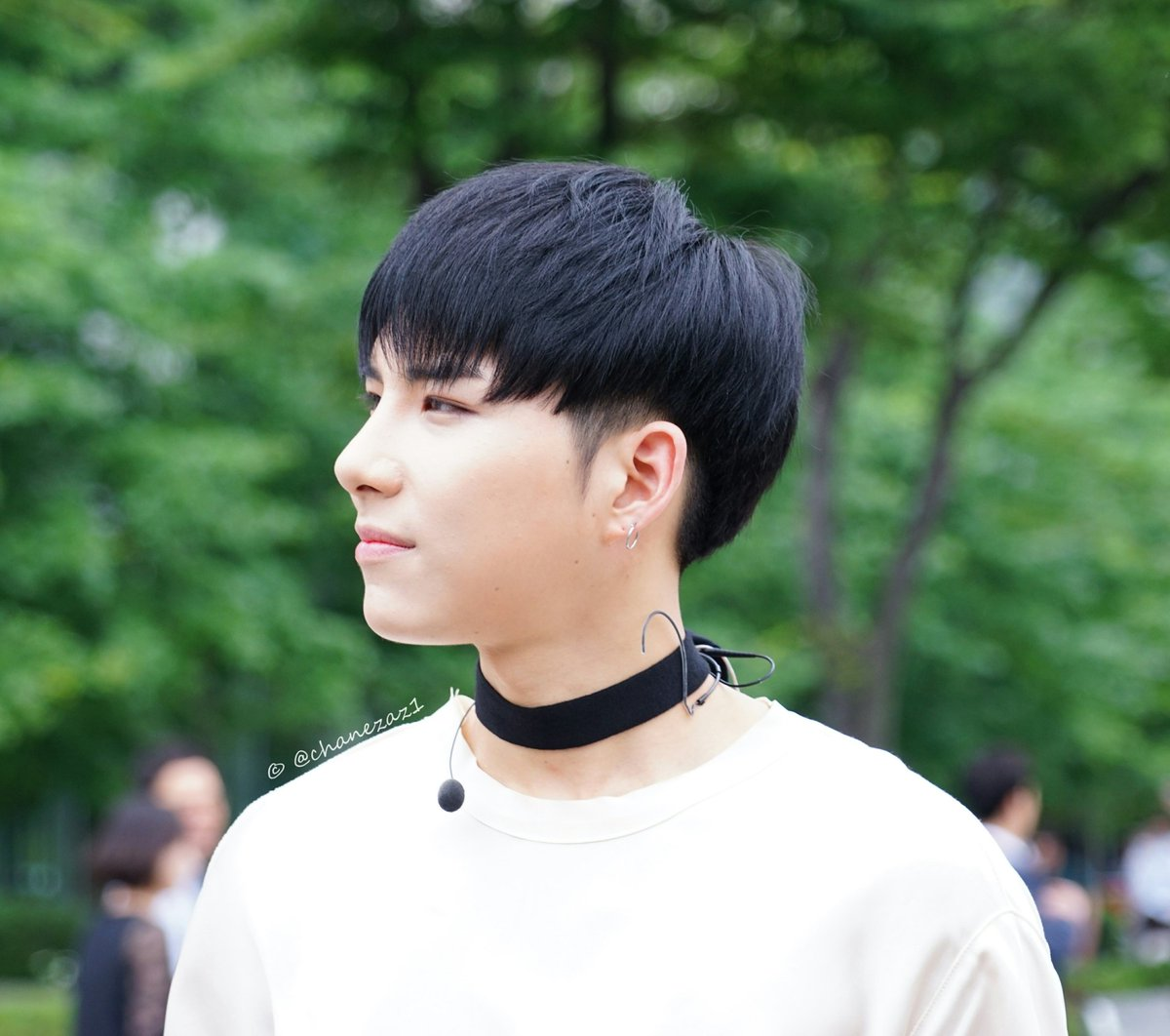 KIM SEYOON #WOW (I have so many pics lol, tbh my favourite model right now)170620  @official_ACE7 #ace #에이스 #선인장 #jun #chan #donghun #jason<br>http://pic.twitter.com/gtJubEFobL