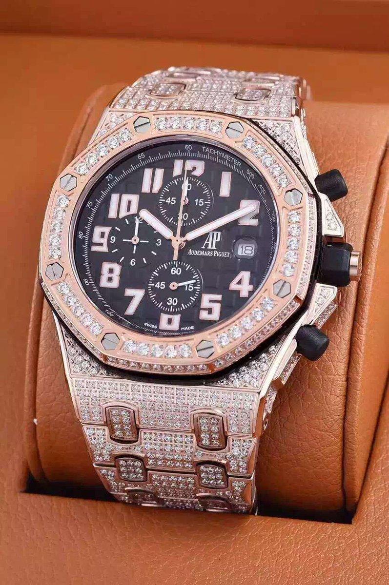 1aa921c985ea スーパーコピーブランド代引き国内発送後払い時計財布服安全必ず届く ...