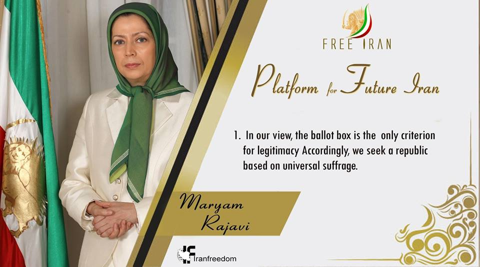 Please support the grand Iranian gathering and ask your friends to do so. #FreeIran   #MaryamRajavi   #NCRI      #MEK   #Iran    #PMOI<br>http://pic.twitter.com/vGVXMZIJcd