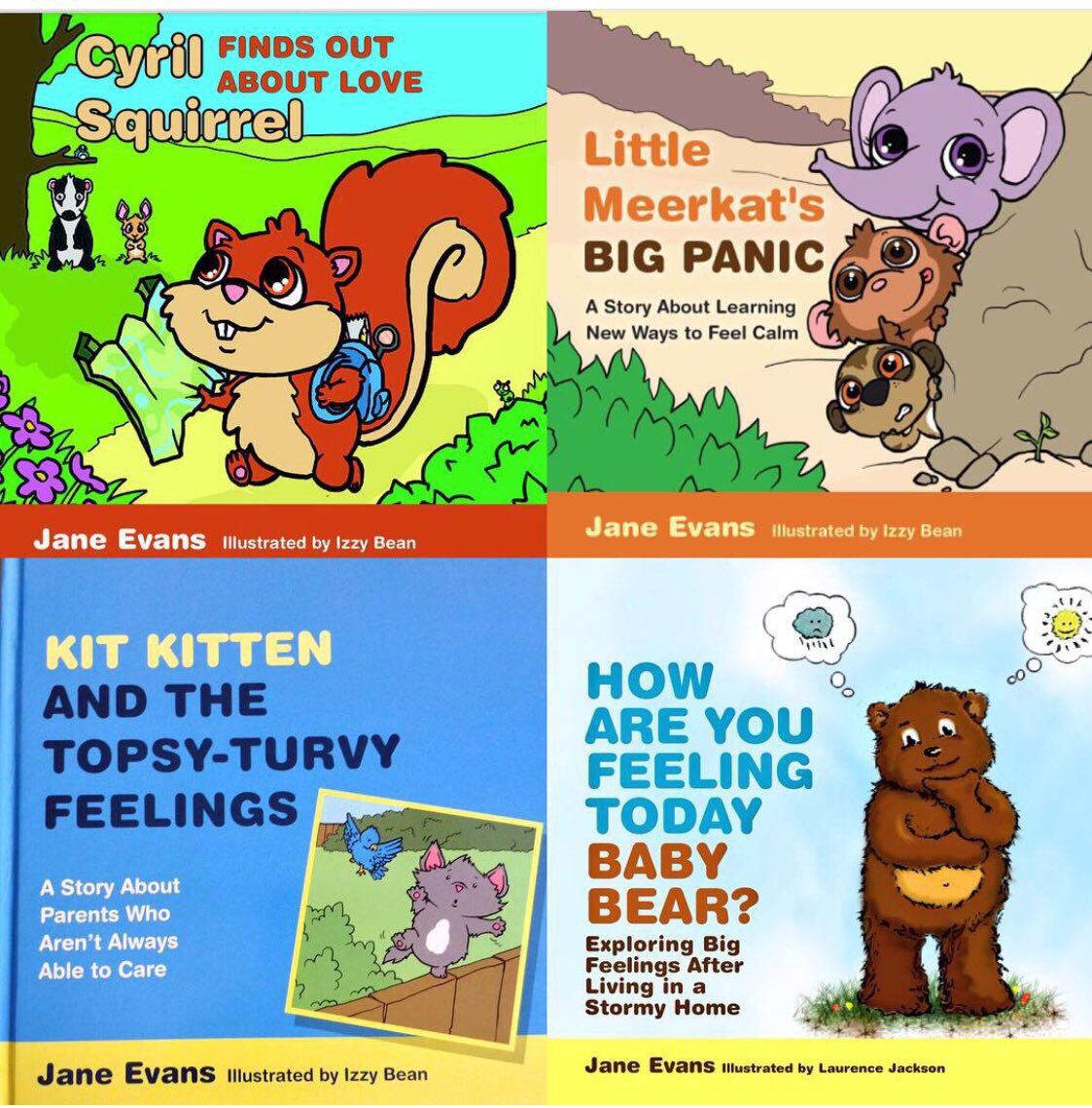 Take a look at new Pastoral Care and Special Educational Needs catalogue  http:// emails.jkp.com/t/t-0129E66A8A  &nbsp;  … via @JKPBooks #earlyyears #School <br>http://pic.twitter.com/7xQLhhAGhk