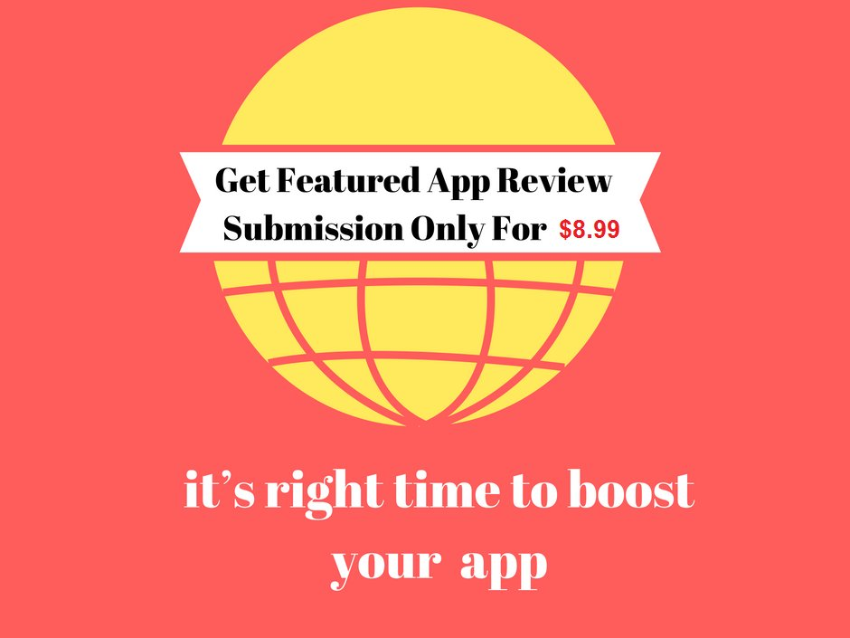 #Featured your app #mobileapps at low cost and increase your app mobile #appusers now -&gt;  https:// goo.gl/fWXQG4  &nbsp;  <br>http://pic.twitter.com/TwGOiIufs6