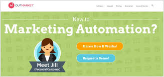 5 Ways Marketing Automation Helps Startups Succeed  https:// lnkd.in/gdgpy7Y  &nbsp;   #criticalfuture #MarketingAutomation <br>http://pic.twitter.com/sOkYyurXGY