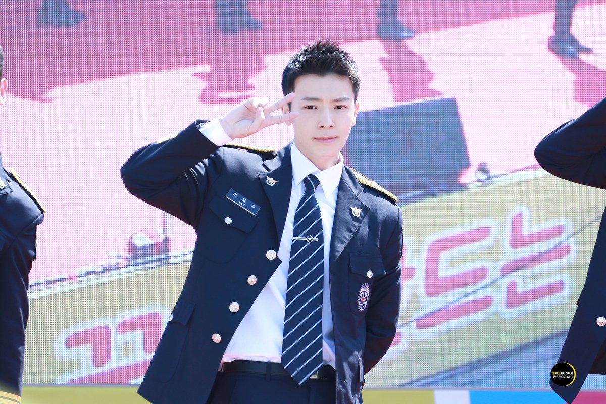 RAINY DAY #Donghae #D-18 <br>http://pic.twitter.com/9PAKE4LzEm