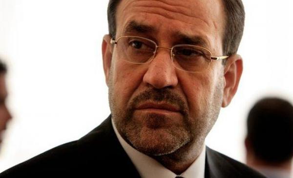Maliki&#39;s minions seek to ignite sedition between Iraqis, Kurds #Iran #Iraq #kurds #MiddleEast #News #RT  http:// iranprobe.com/explore/news/1 932.html &nbsp; … <br>http://pic.twitter.com/l49LShNqHk