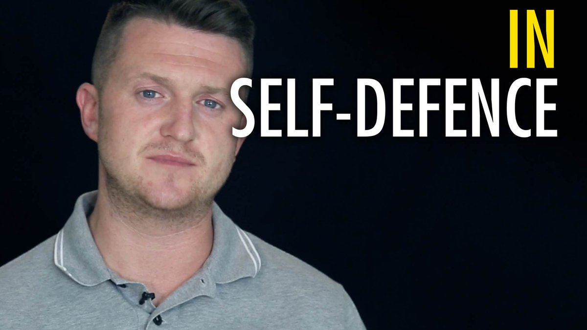 NEW from @TRobinsonNewEra: What really happened at Ascot  https://www. therebel.media/tommy_robinson _s_fisticuffs_at_ascot_what_really_happened &nbsp; …  | #UK #tcot #politics<br>http://pic.twitter.com/eT0jtxPWtk