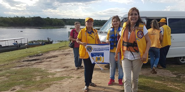 Read about #LCIF&#39;s ongoing flood relief in Paraguay:  http:// lion.ly/a6Tm30cQt9E  &nbsp;     #LCI #Lions100 #ProudLions #LionsClubs #WeServe<br>http://pic.twitter.com/L9cIe8WmmS