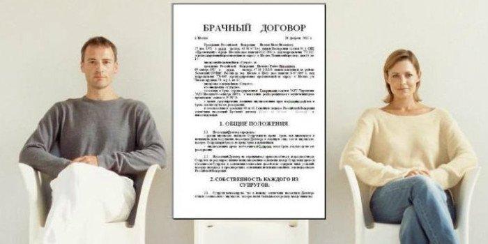 заключение договора аренды земельного участка на торгах