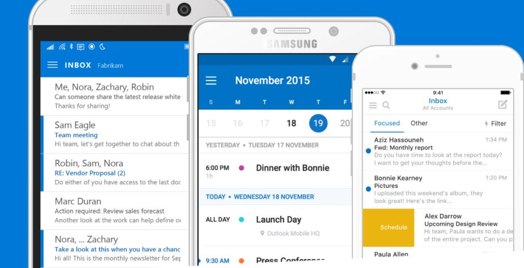 #Microsoft changes what #Outlook does every year when it releases a new version. We fix that problem for you.  https://www. timewatch.com/outlook-timesh eets-office-update/ &nbsp; … <br>http://pic.twitter.com/T6a6VBEJjh
