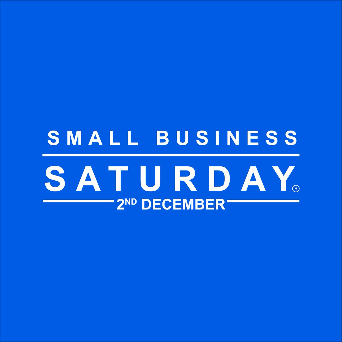 Want to showcase your #smallbiz? Applications to this years #SmallBiz100 ends this Friday! @SmallBizSatUK.  https:// goo.gl/m4oQYg  &nbsp;  <br>http://pic.twitter.com/4L5srbI9xC