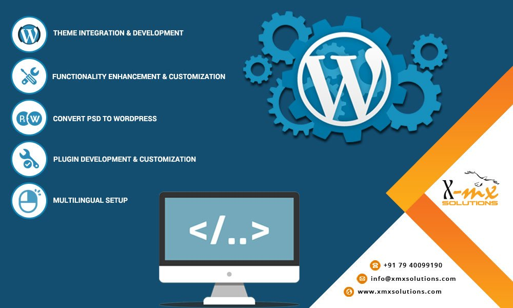 Our #Wordpress Website Solutions  http:// bit.ly/2m1HN8s  &nbsp;   #Theme #Integration #PSD #Plugin #Multilingual #Customization #Enhancement<br>http://pic.twitter.com/XFnGHSCb4q