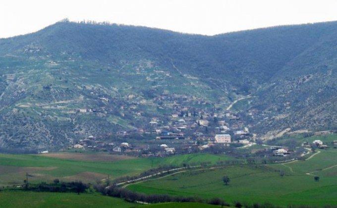 #Summer #school to be held in #Artsakh  http:// artsakhpress.am/eng/news/68770 /summer-school-to-be-held-in-artsakh.html &nbsp; … <br>http://pic.twitter.com/7ky26pBPV1